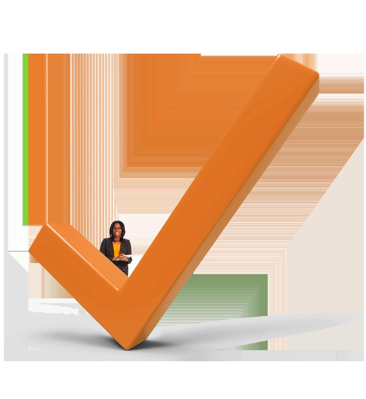 orange_tick-1